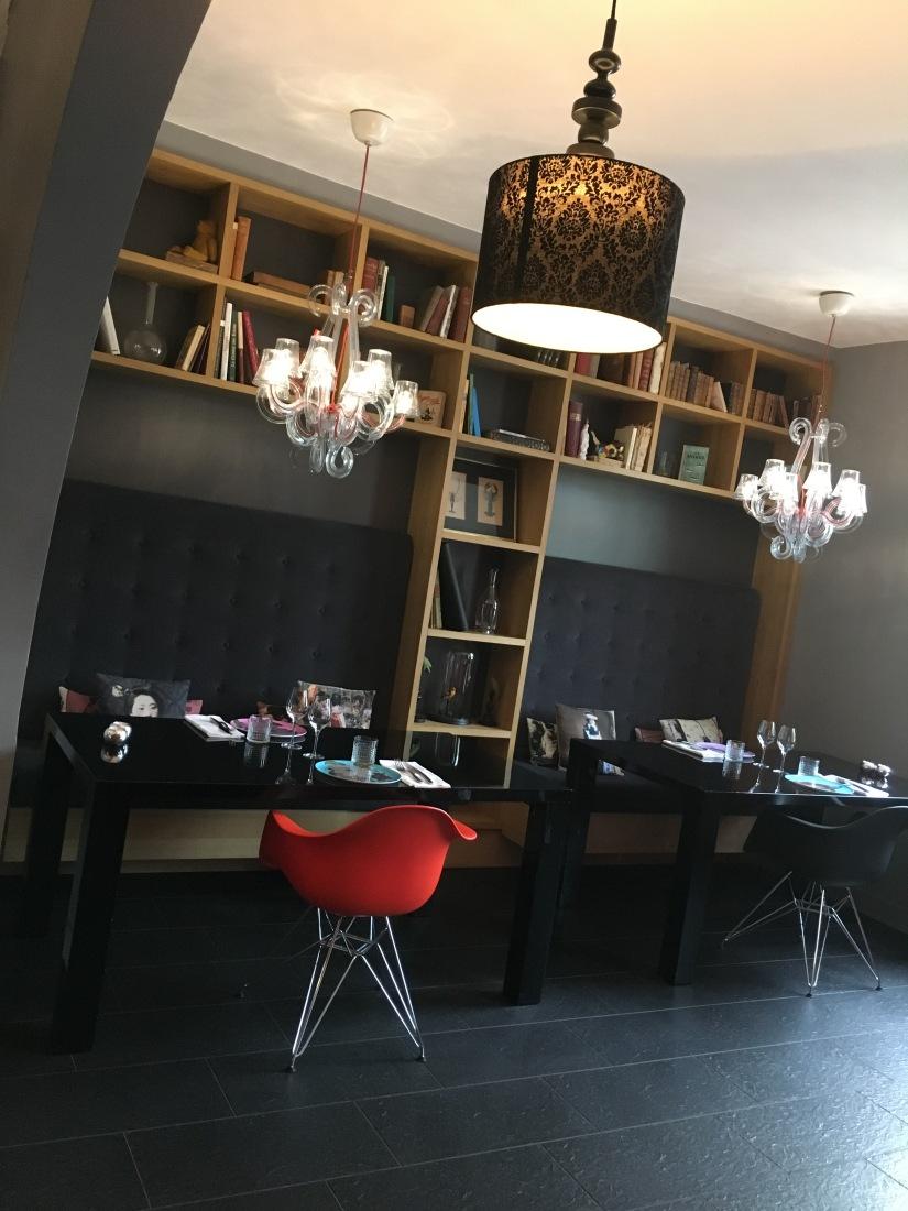 restaurant-julien-cruege-bordeaux-restauration-cuisine-chef-cook-gastronomie-mets-vin-deco-simplicité-authenticite-bonnes-adresses-decouverte (7)