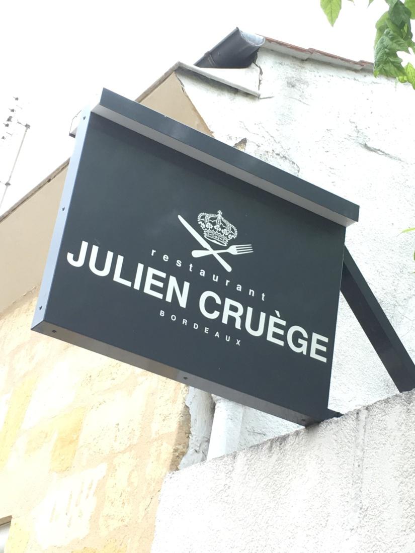 restaurant-julien-cruege-bordeaux-restauration-cuisine-chef-cook-gastronomie-mets-vin-deco-simplicité-authenticite-bonnes-adresses-decouverte