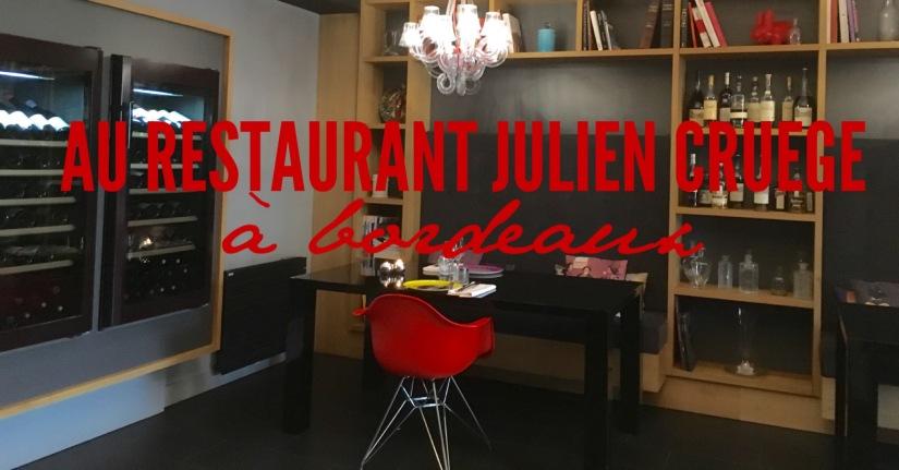 restaurant-julien-cruege-bordeaux