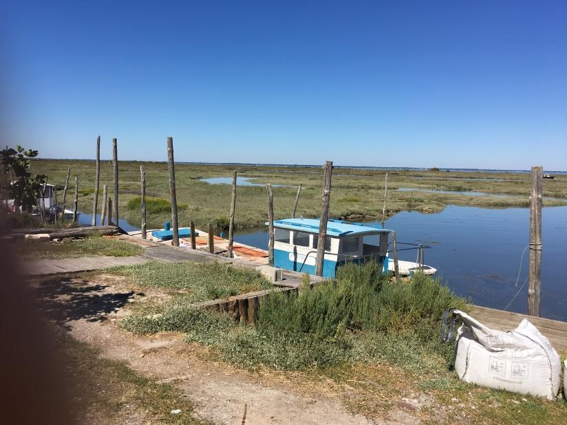 village-pecheur-arcachon-bassin-cap-ferret-gironde-maison-cabane-tchanquée-patrimoine-marée-bateau-nature-aquitaine-banc-arguin (14)