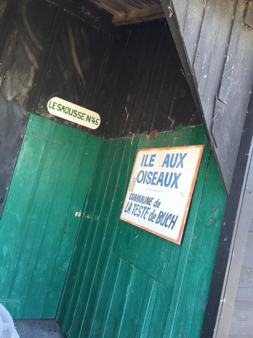 village-pecheur-arcachon-bassin-cap-ferret-gironde-maison-cabane-tchanquée-patrimoine-marée-bateau-nature-aquitaine-banc-arguin (15)