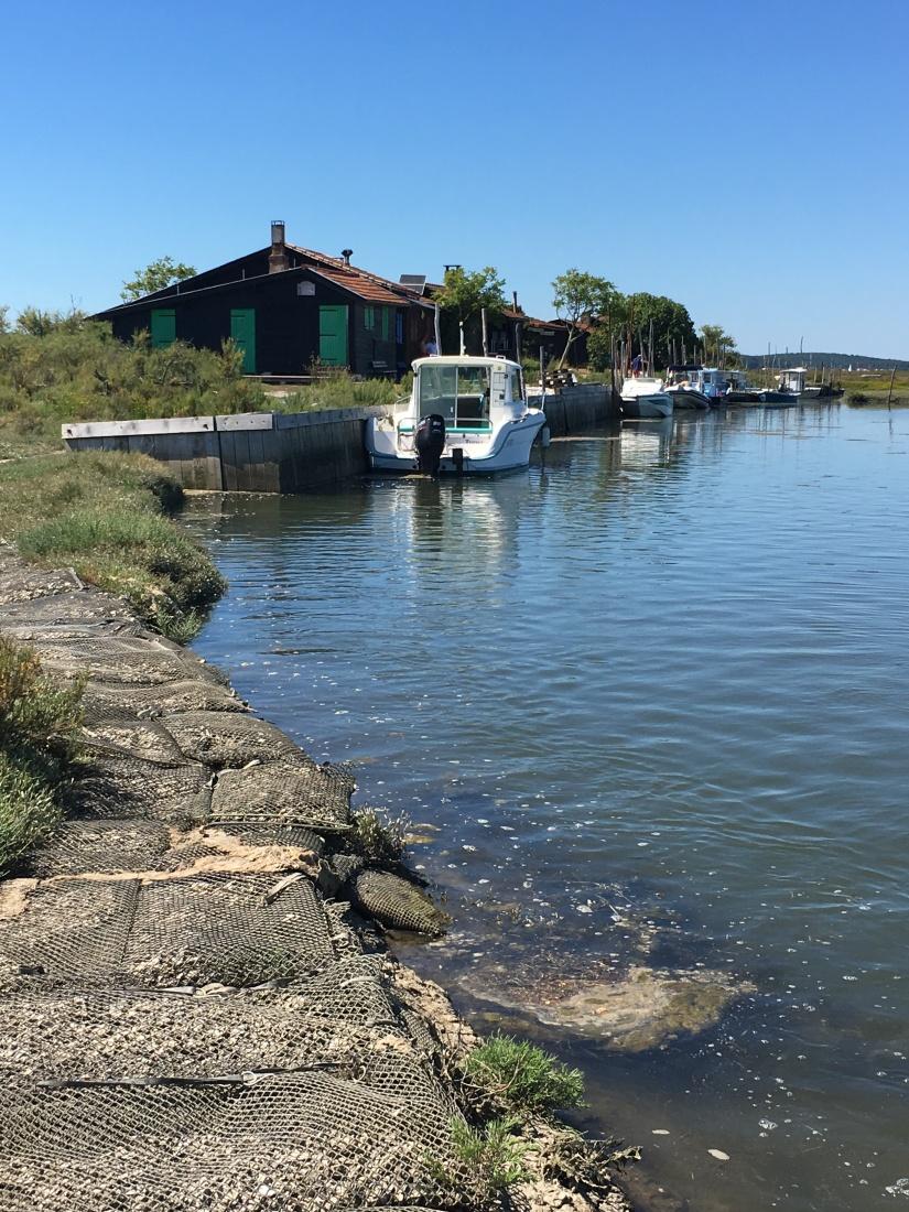 village-pecheur-arcachon-bassin-cap-ferret-gironde-maison-cabane-tchanquée-patrimoine-marée-bateau-nature-aquitaine-banc-arguin (3)