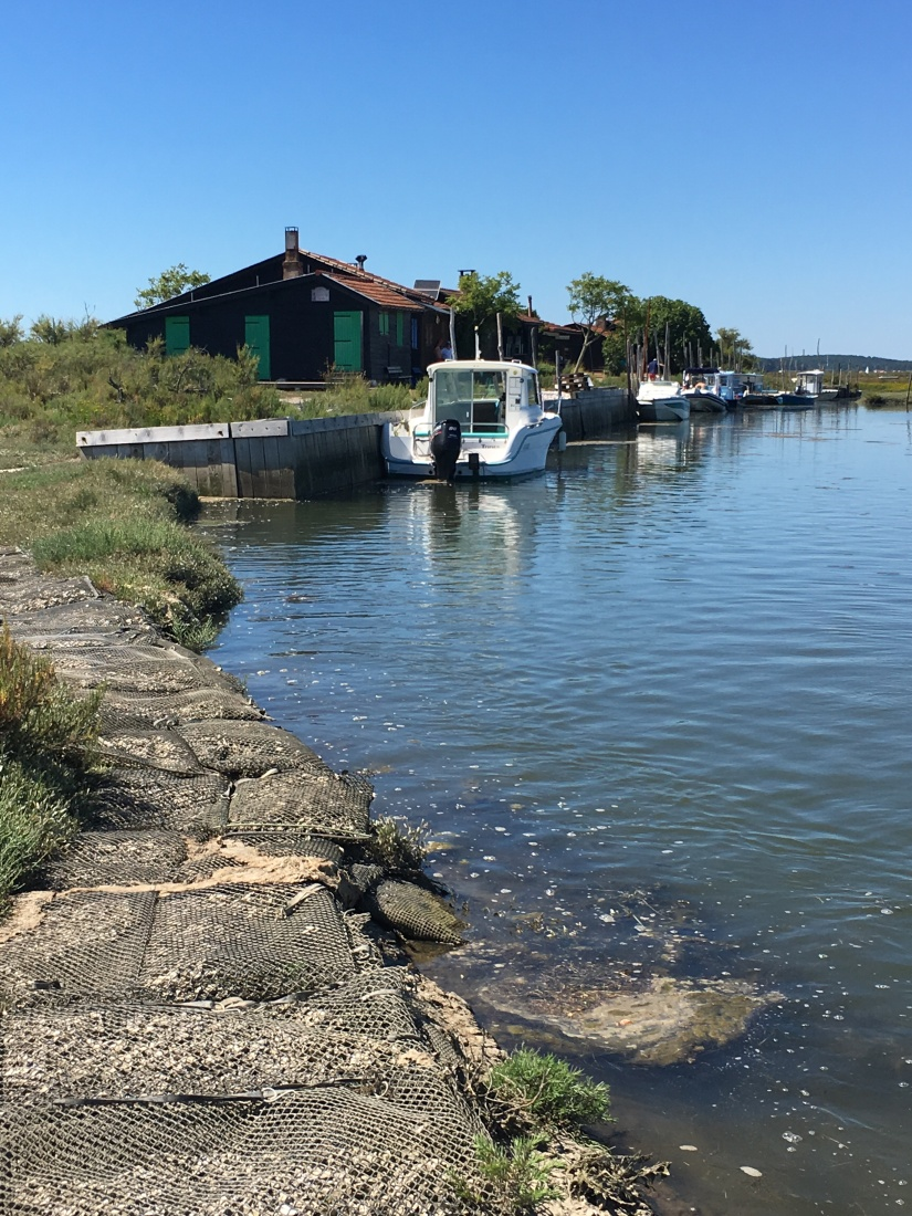 village-pecheur-arcachon-bassin-cap-ferret-gironde-maison-cabane-tchanquée-patrimoine-marée-bateau-nature-aquitaine-banc-arguin (4)
