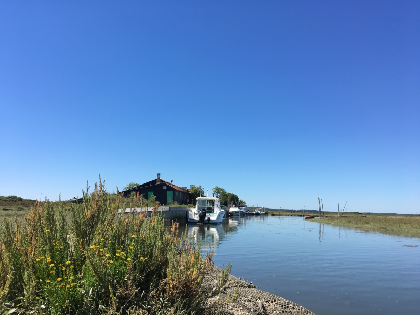 village-pecheur-arcachon-bassin-cap-ferret-gironde-maison-cabane-tchanquée-patrimoine-marée-bateau-nature-aquitaine-banc-arguin (6)