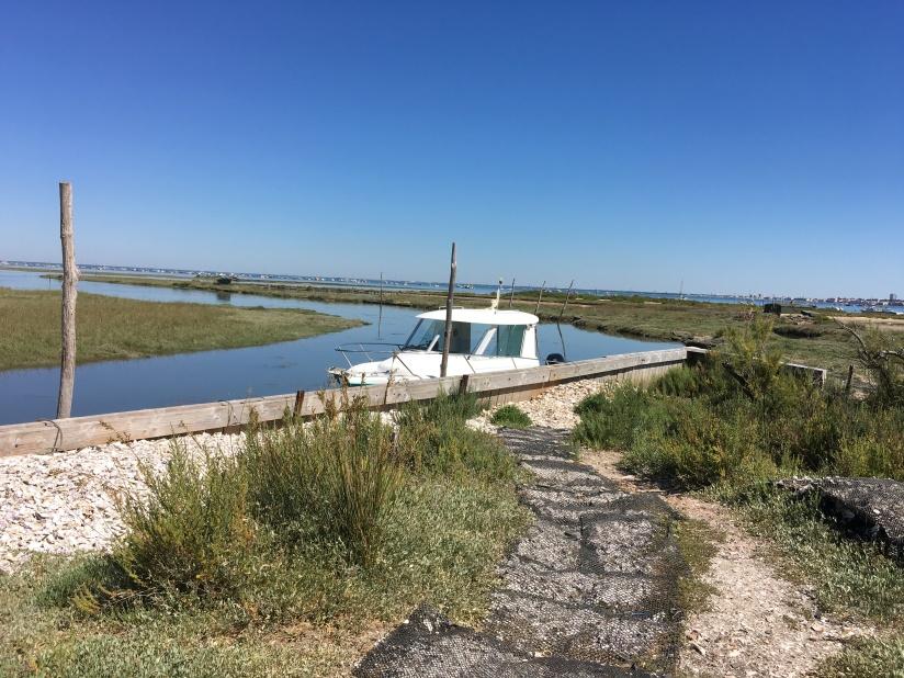 village-pecheur-arcachon-bassin-cap-ferret-gironde-maison-cabane-tchanquée-patrimoine-marée-bateau-nature-aquitaine-banc-arguin (8)
