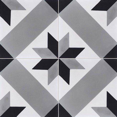 carreau-de-ciment-sol-et-mur-gris-et-noir-etoile-l-20-x-l-20-cm