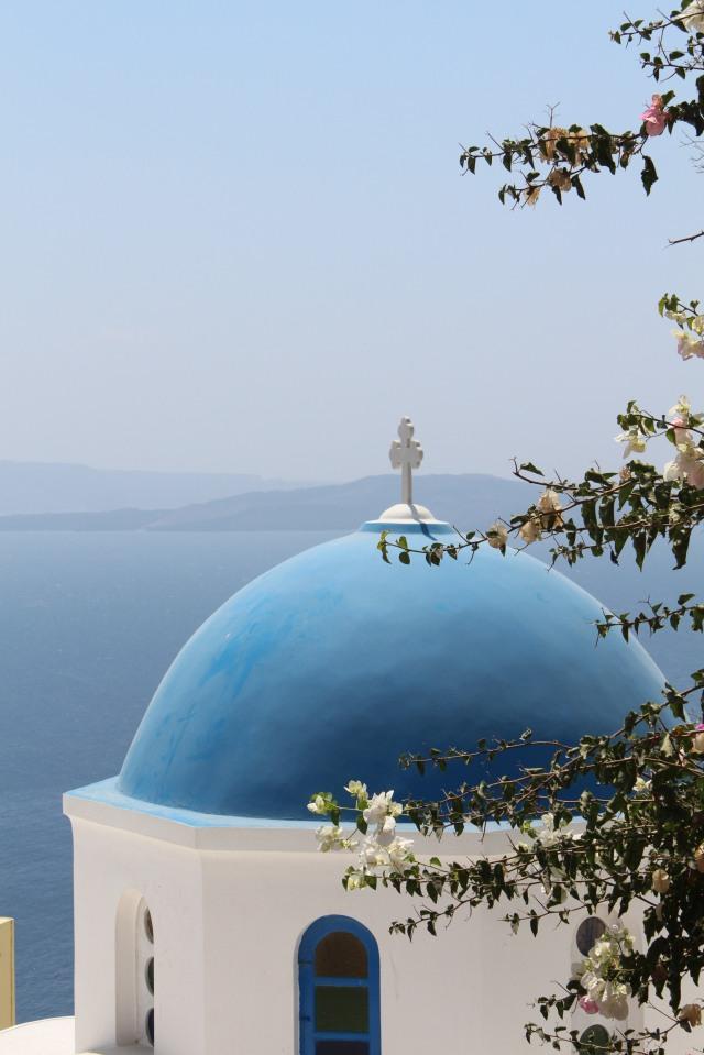 crete-voyage-pteapotes-knossos-krissi-ile-grece-trip-decoverte-santorin-santorini-vacances (1)