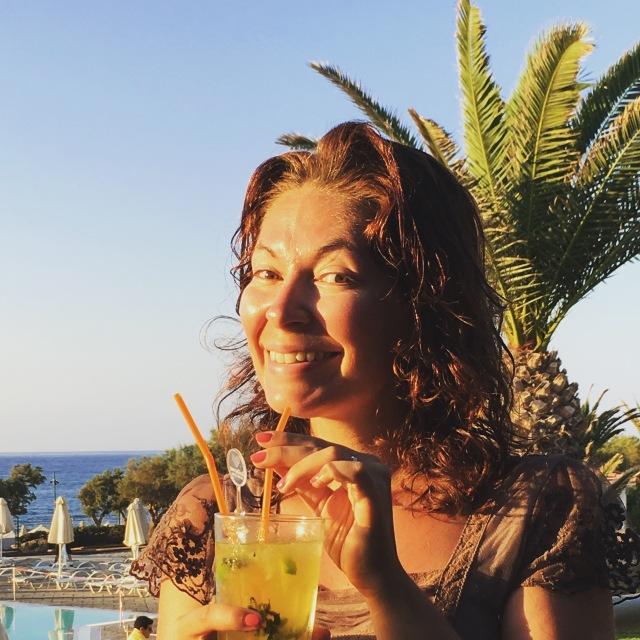 crete-voyage-pteapotes-knossos-krissi-ile-grece-trip-decoverte-santorin-santorini-vacances (10)