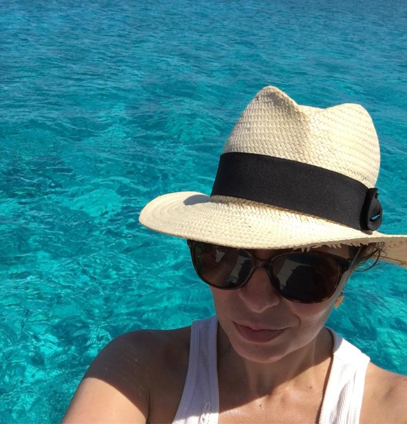 crete-voyage-pteapotes-knossos-krissi-ile-grece-trip-decoverte-santorin-santorini-vacances (11)