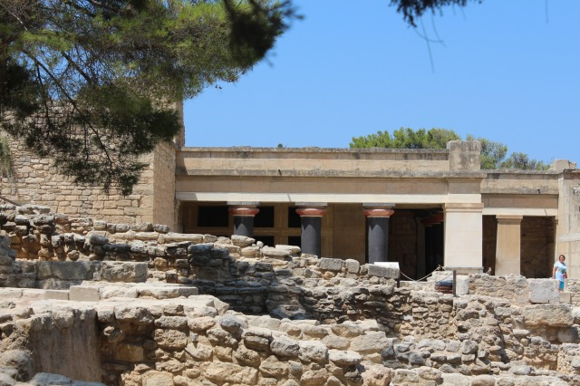 crete-voyage-pteapotes-knossos-krissi-ile-grece-trip-decoverte-santorin-santorini-vacances (12)