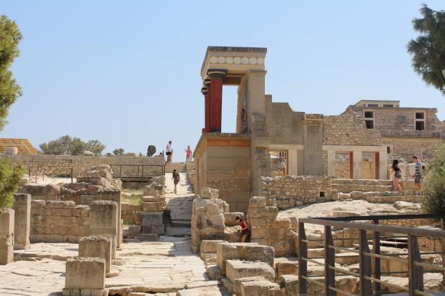 crete-voyage-pteapotes-knossos-krissi-ile-grece-trip-decoverte-santorin-santorini-vacances (13)