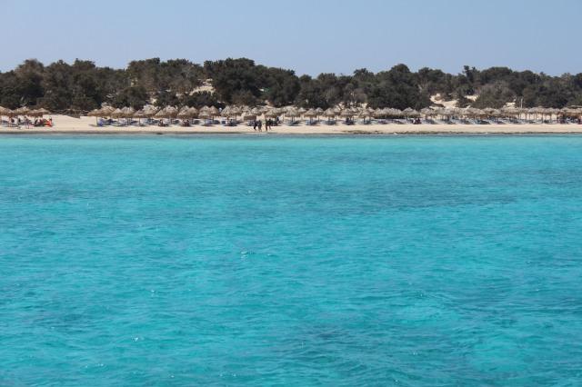 crete-voyage-pteapotes-knossos-krissi-ile-grece-trip-decoverte-santorin-santorini-vacances (14)