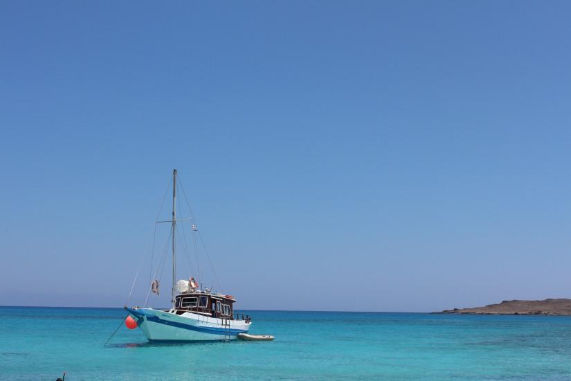 crete-voyage-pteapotes-knossos-krissi-ile-grece-trip-decoverte-santorin-santorini-vacances (16)