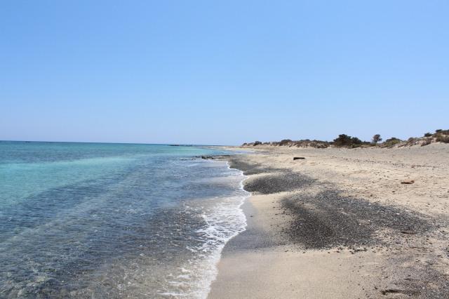 crete-voyage-pteapotes-knossos-krissi-ile-grece-trip-decoverte-santorin-santorini-vacances (17)