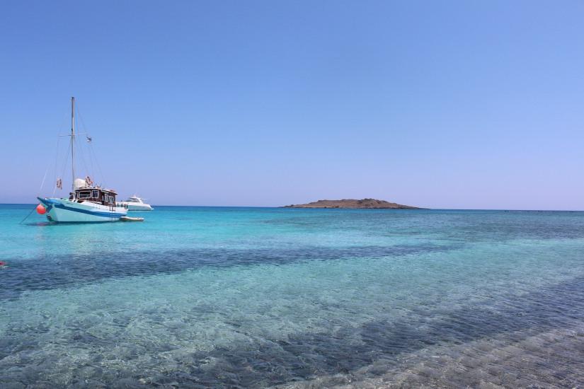 crete-voyage-pteapotes-knossos-krissi-ile-grece-trip-decoverte-santorin-santorini-vacances (18)