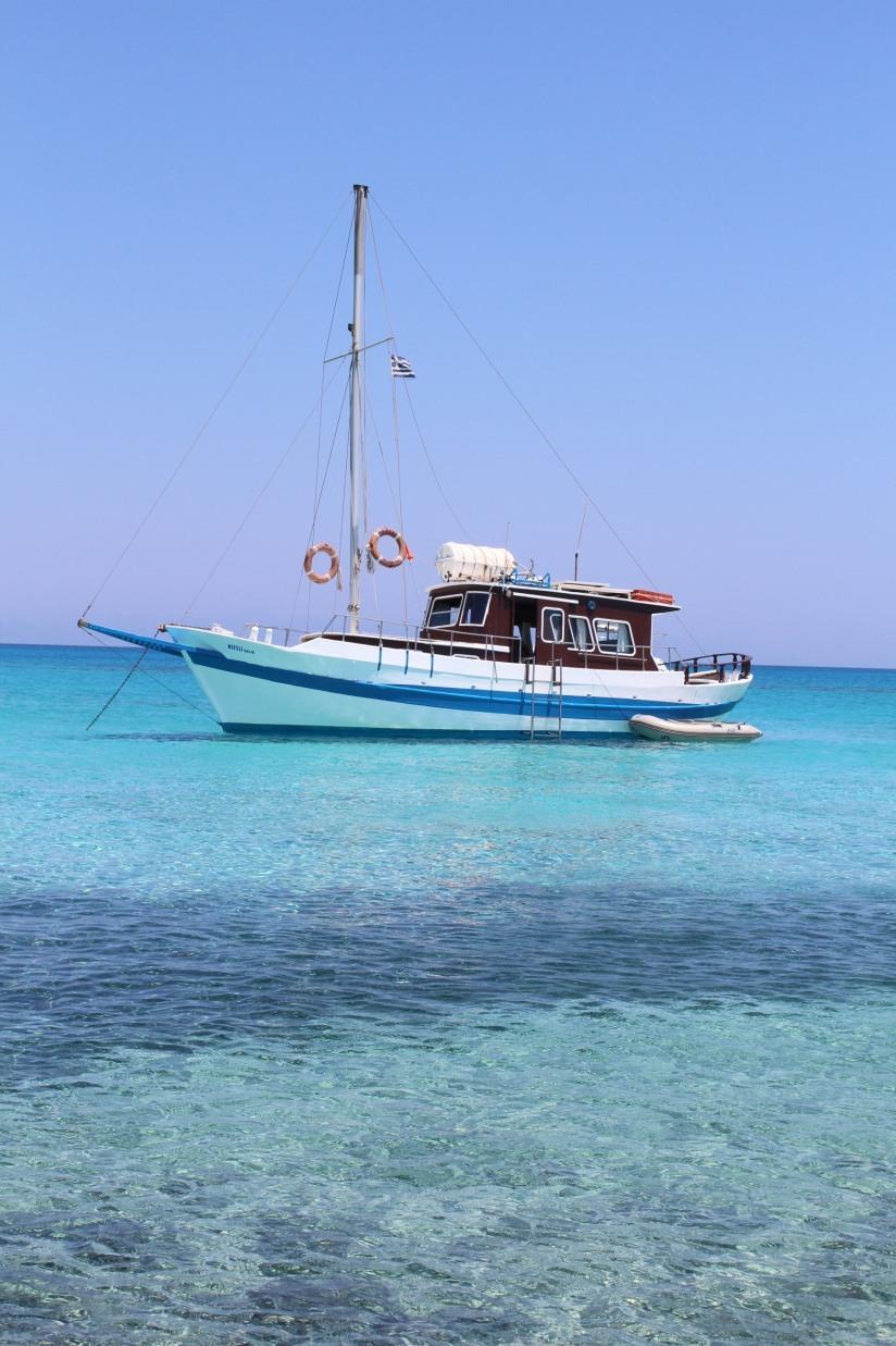 crete-voyage-pteapotes-knossos-krissi-ile-grece-trip-decoverte-santorin-santorini-vacances (19)