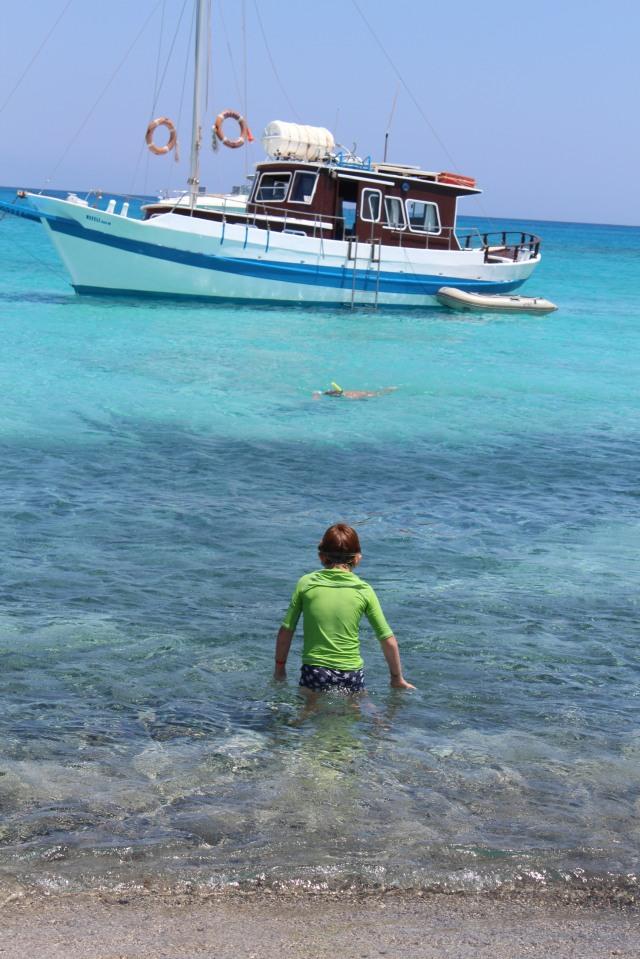 crete-voyage-pteapotes-knossos-krissi-ile-grece-trip-decoverte-santorin-santorini-vacances (20)