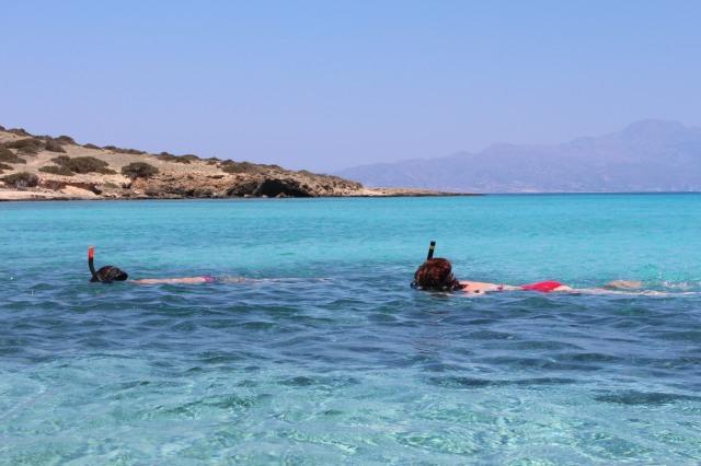crete-voyage-pteapotes-knossos-krissi-ile-grece-trip-decoverte-santorin-santorini-vacances (21)