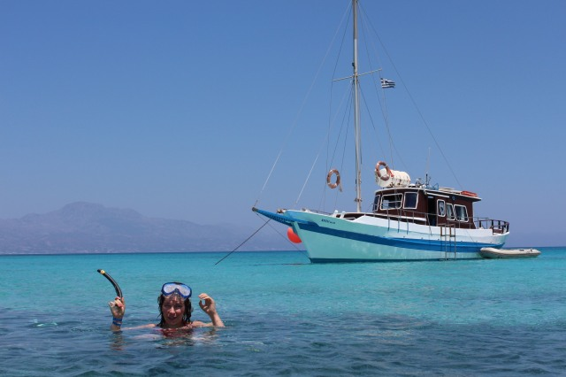 crete-voyage-pteapotes-knossos-krissi-ile-grece-trip-decoverte-santorin-santorini-vacances (22)
