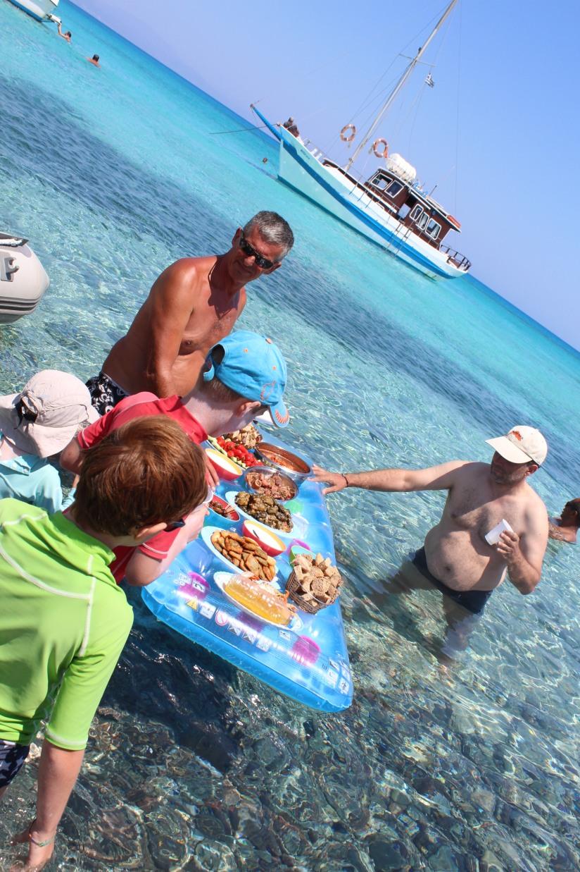 crete-voyage-pteapotes-knossos-krissi-ile-grece-trip-decoverte-santorin-santorini-vacances (23)