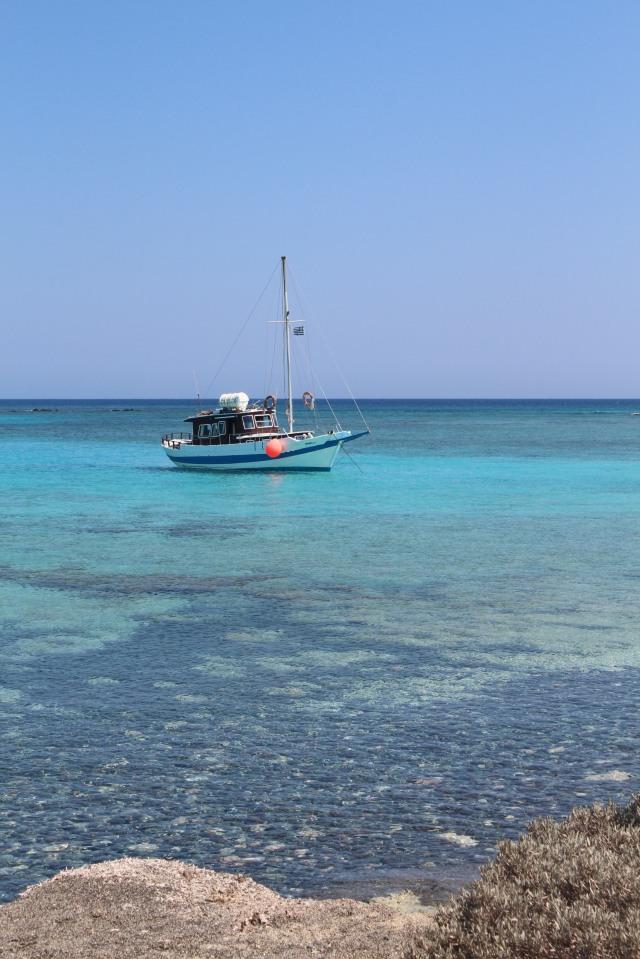 crete-voyage-pteapotes-knossos-krissi-ile-grece-trip-decoverte-santorin-santorini-vacances (24)