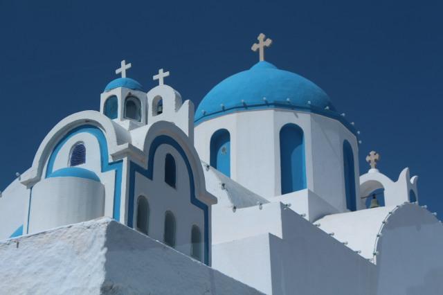 crete-voyage-pteapotes-knossos-krissi-ile-grece-trip-decoverte-santorin-santorini-vacances (25)
