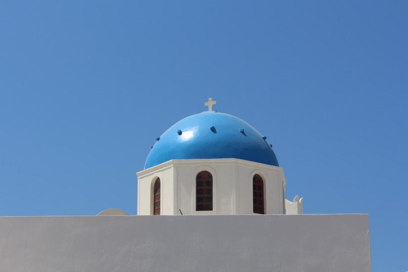 crete-voyage-pteapotes-knossos-krissi-ile-grece-trip-decoverte-santorin-santorini-vacances (26)