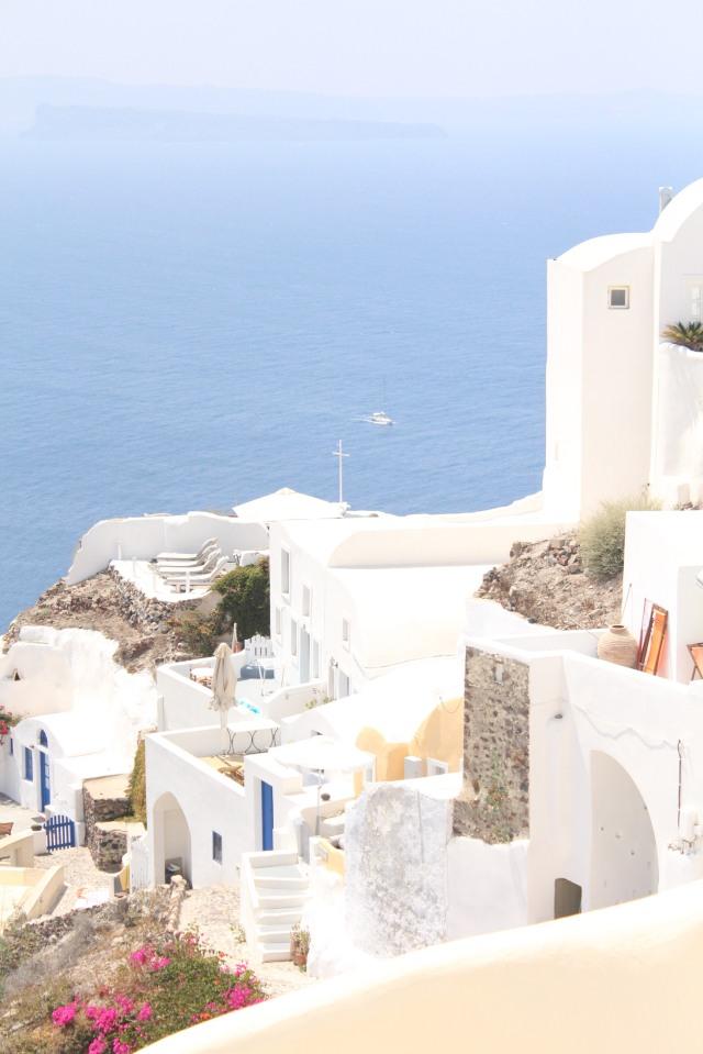 crete-voyage-pteapotes-knossos-krissi-ile-grece-trip-decoverte-santorin-santorini-vacances (27)