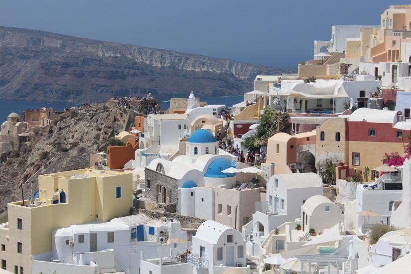 crete-voyage-pteapotes-knossos-krissi-ile-grece-trip-decoverte-santorin-santorini-vacances (28)