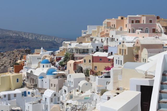 crete-voyage-pteapotes-knossos-krissi-ile-grece-trip-decoverte-santorin-santorini-vacances (29)
