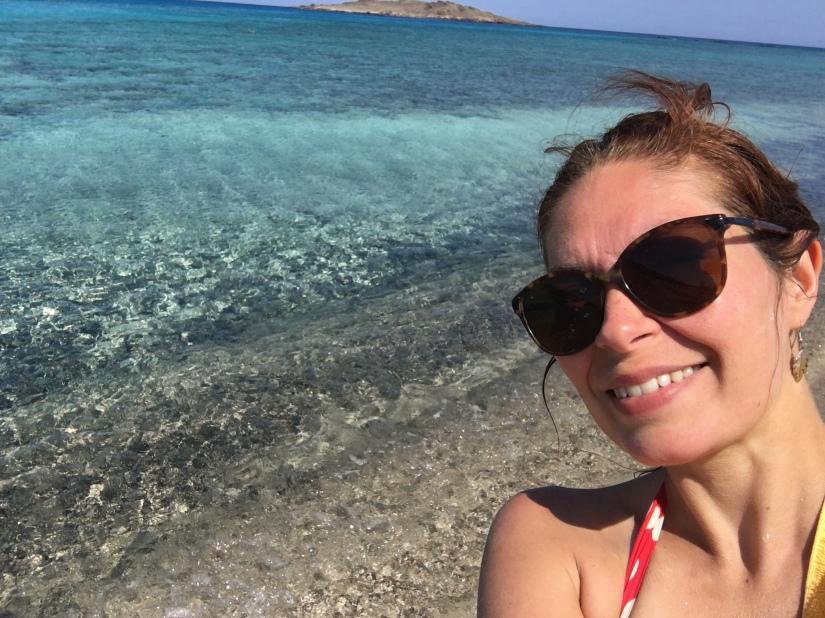 crete-voyage-pteapotes-knossos-krissi-ile-grece-trip-decoverte-santorin-santorini-vacances (3)