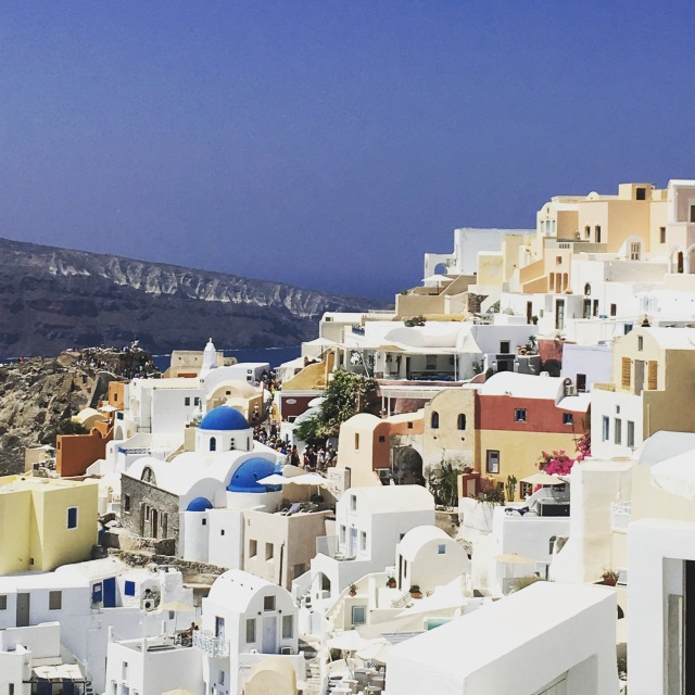 crete-voyage-pteapotes-knossos-krissi-ile-grece-trip-decoverte-santorin-santorini-vacances (4)