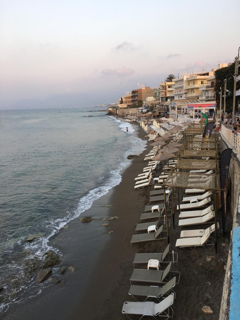 crete-voyage-pteapotes-knossos-krissi-ile-grece-trip-decoverte-santorin-santorini-vacances (5)