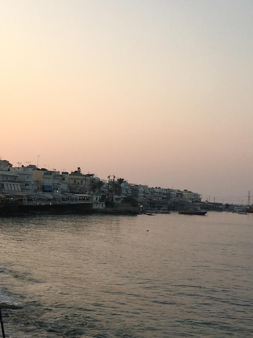 crete-voyage-pteapotes-knossos-krissi-ile-grece-trip-decoverte-santorin-santorini-vacances (6)