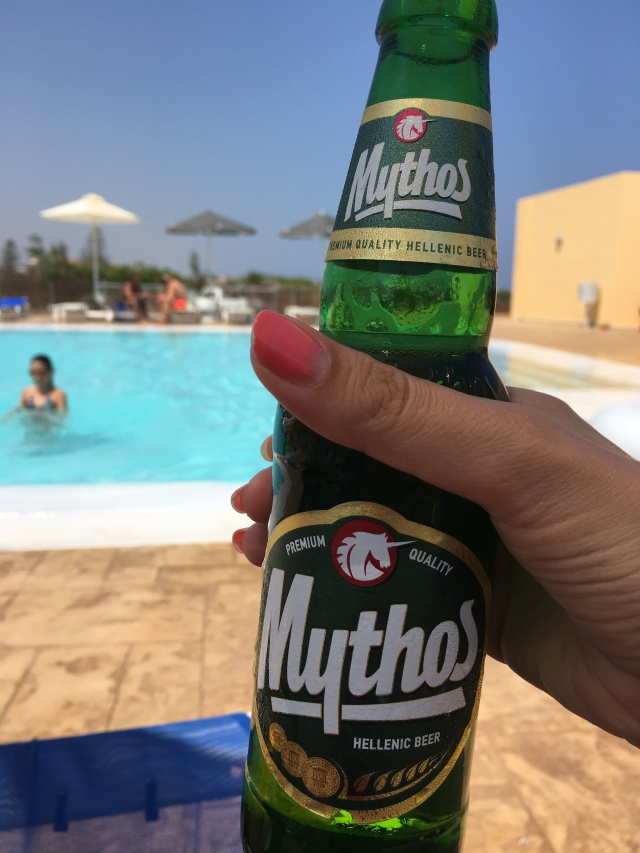 crete-voyage-pteapotes-knossos-krissi-ile-grece-trip-decoverte-santorin-santorini-vacances (7)
