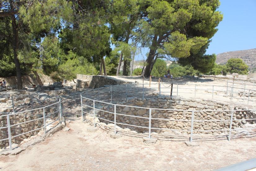 crete-voyage-pteapotes-knossos-krissi-ile-grece-trip-decoverte-santorin-santorini-vacances (8)