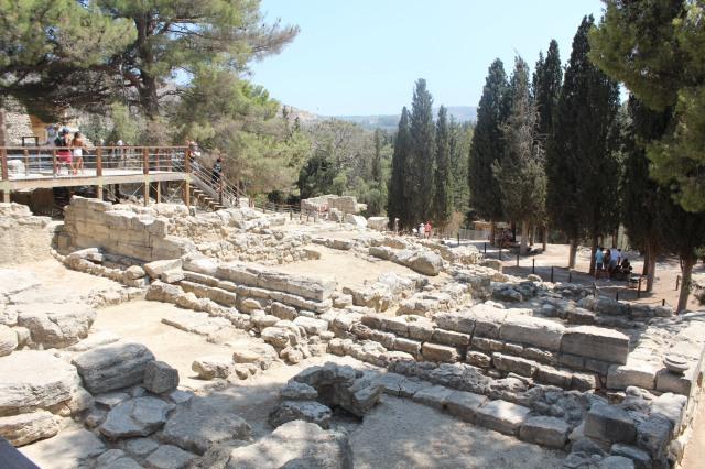 crete-voyage-pteapotes-knossos-krissi-ile-grece-trip-decoverte-santorin-santorini-vacances (9)