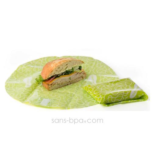 emballage-vert-kids-konserve