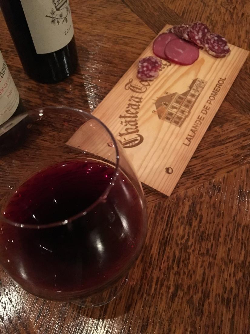 chateau-tournefeuille-neac-lalande-pomerol-saint-emilion-vigne-vignoble-chambre-hote-vins-oenotourisme-famille-gironde-aquitaine-1