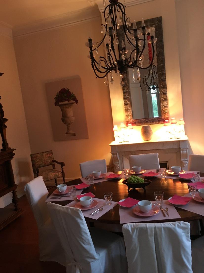 chateau-tournefeuille-neac-lalande-pomerol-saint-emilion-vigne-vignoble-chambre-hote-vins-oenotourisme-famille-gironde-aquitaine-20