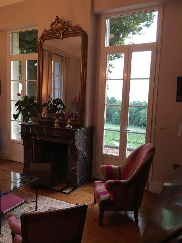 chateau-tournefeuille-neac-lalande-pomerol-saint-emilion-vigne-vignoble-chambre-hote-vins-oenotourisme-famille-gironde-aquitaine-21