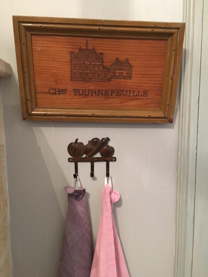 chateau-tournefeuille-neac-lalande-pomerol-saint-emilion-vigne-vignoble-chambre-hote-vins-oenotourisme-famille-gironde-aquitaine-22