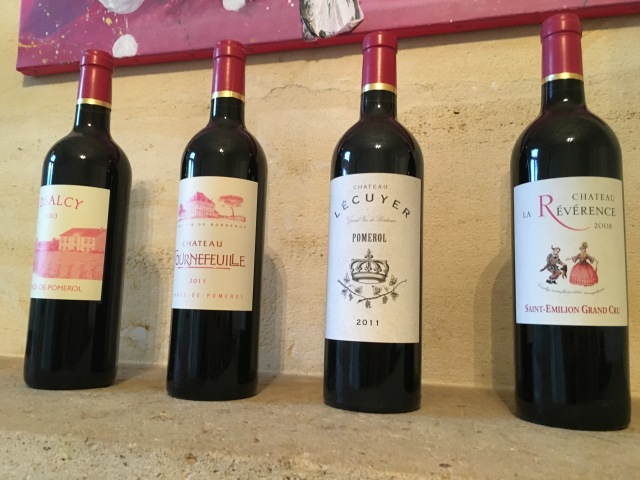 chateau-tournefeuille-neac-lalande-pomerol-saint-emilion-vigne-vignoble-chambre-hote-vins-oenotourisme-famille-gironde-aquitaine-23