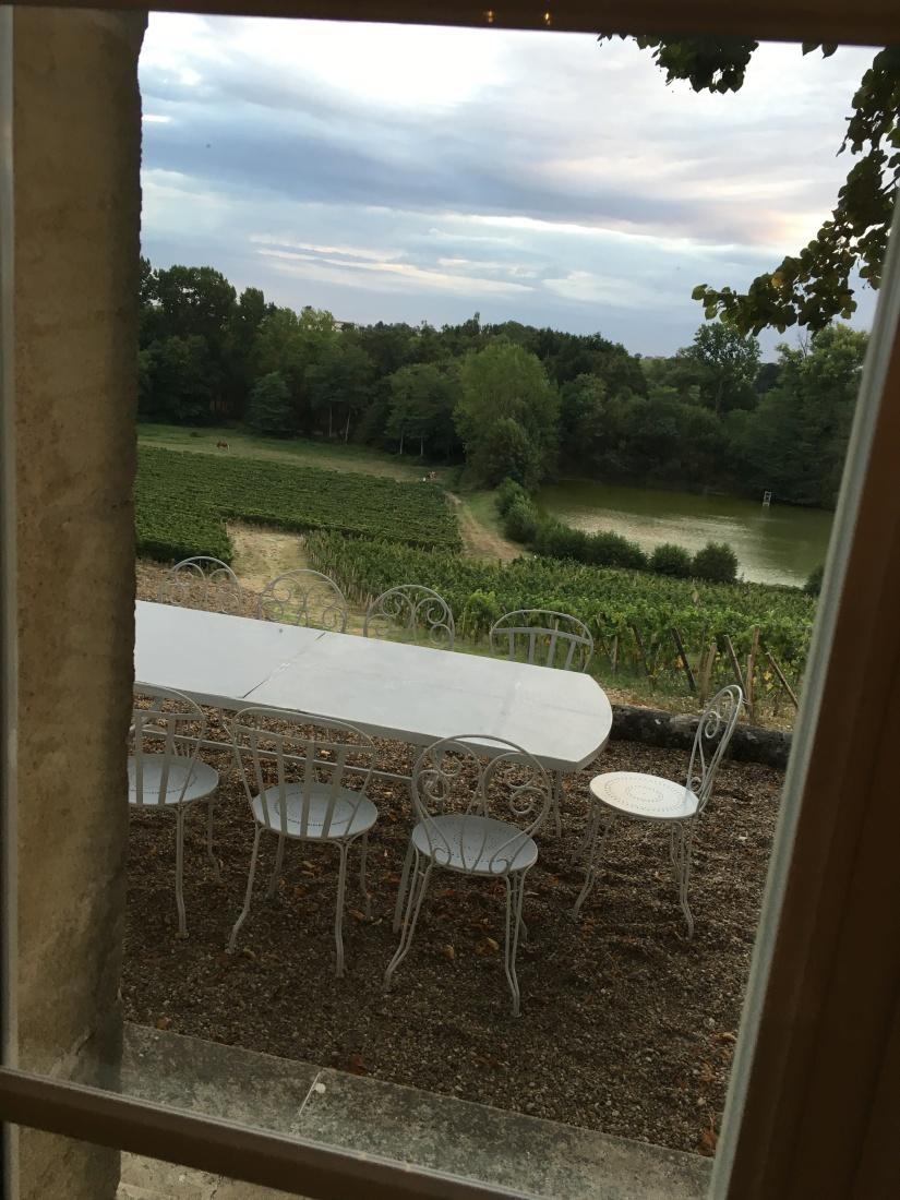chateau-tournefeuille-neac-lalande-pomerol-saint-emilion-vigne-vignoble-chambre-hote-vins-oenotourisme-famille-gironde-aquitaine-24