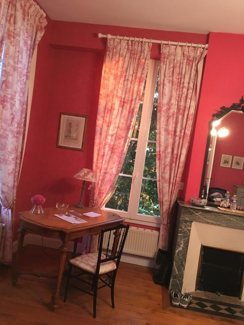 chateau-tournefeuille-neac-lalande-pomerol-saint-emilion-vigne-vignoble-chambre-hote-vins-oenotourisme-famille-gironde-aquitaine-27