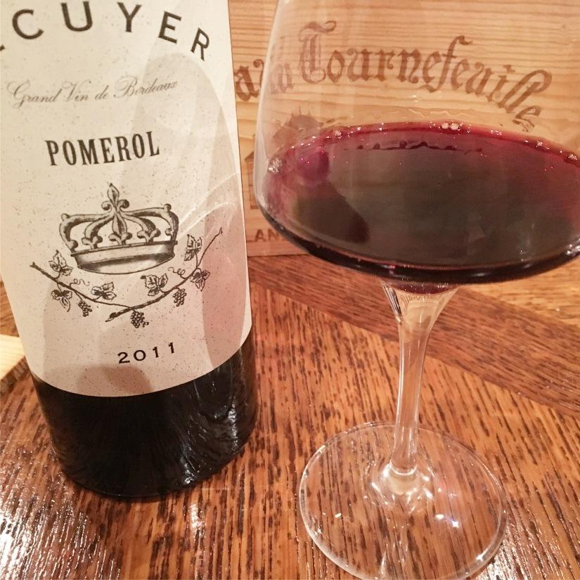 chateau-tournefeuille-neac-lalande-pomerol-saint-emilion-vigne-vignoble-chambre-hote-vins-oenotourisme-famille-gironde-aquitaine-3