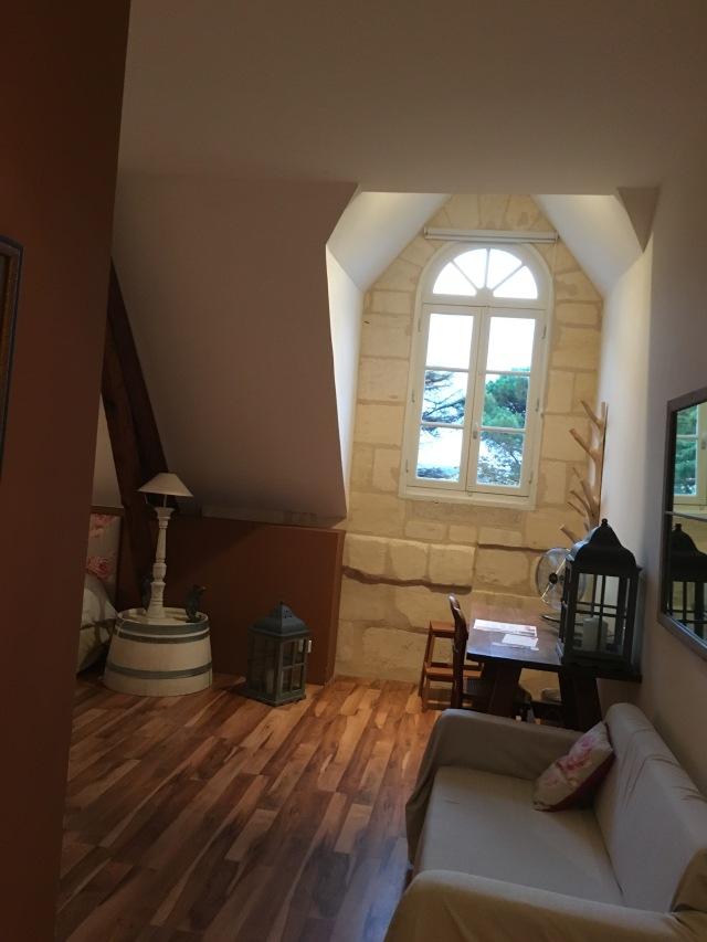 chateau-tournefeuille-neac-lalande-pomerol-saint-emilion-vigne-vignoble-chambre-hote-vins-oenotourisme-famille-gironde-aquitaine-30