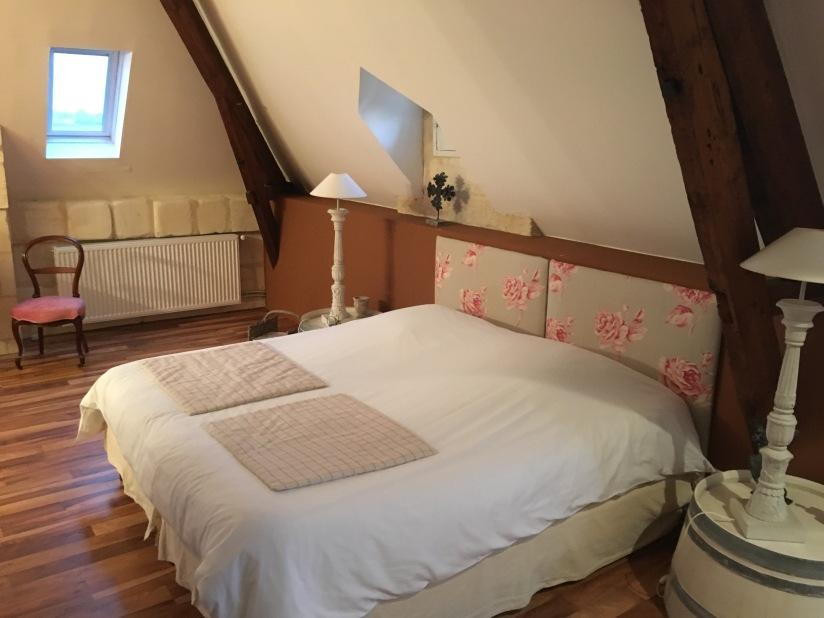 chateau-tournefeuille-neac-lalande-pomerol-saint-emilion-vigne-vignoble-chambre-hote-vins-oenotourisme-famille-gironde-aquitaine-31