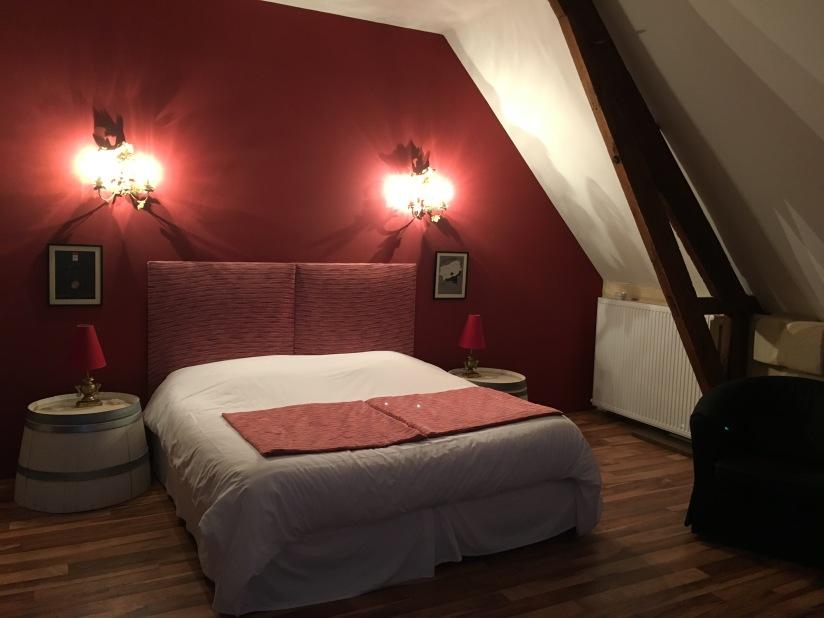 chateau-tournefeuille-neac-lalande-pomerol-saint-emilion-vigne-vignoble-chambre-hote-vins-oenotourisme-famille-gironde-aquitaine-34