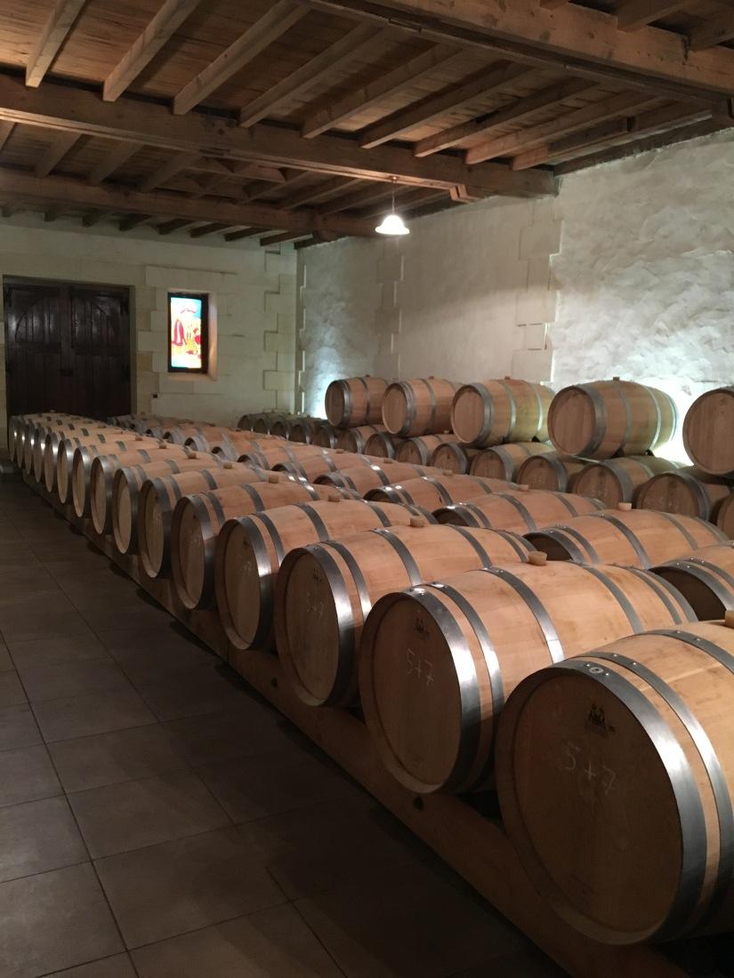 chateau-tournefeuille-neac-lalande-pomerol-saint-emilion-vigne-vignoble-chambre-hote-vins-oenotourisme-famille-gironde-aquitaine-37